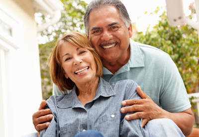 Dental Implants vs. Dentures in Vienna, VA